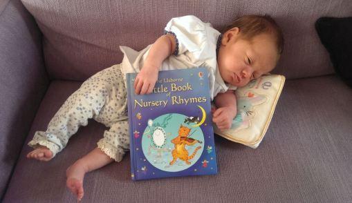 Snuggle-Nursery-Rhymes-Book-and-Baby.jpg