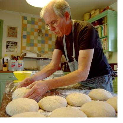 cooked food online.jpg
